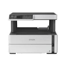 Принтер 3 в 1 Epson ECOTank M2140