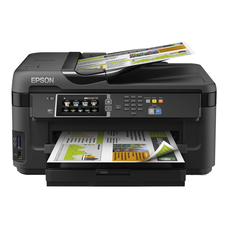 Принтер 4 в 1 Epson L1455