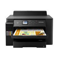 Принтер 3 в 1 Epson L11160...