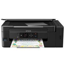 Принтер 3 в 1 Epson L3070