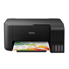 Принтер 3 в 1 Epson L3100