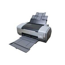 Принтер Epson 1390...