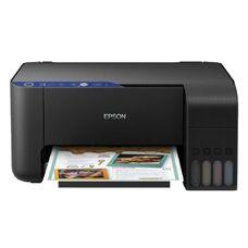 Принтер 3 в 1 Epson L3151