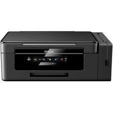 Принтер 3 в 1 Epson L3050