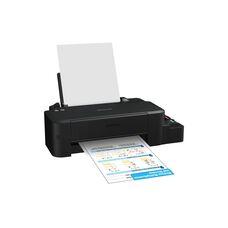 Принтер Epson L120...