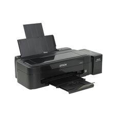 Принтер Epson L132...