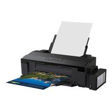 Принтер Epson L1800...