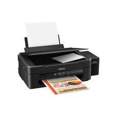 Принтер 3 в 1 Epson L222