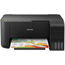 Принтер 3 в 1 Epson L3101