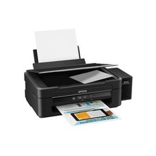 Принтер 3 в 1 Epson L364...