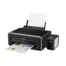 Принтер 3 в 1 Epson L382