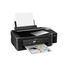 Принтер 3 в 1 Epson L486...