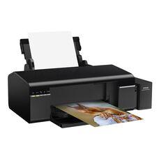 Принтер Epson L805...