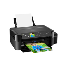 Принтер Epson L810...