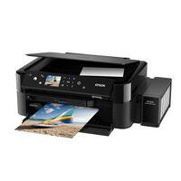 Принтер 3 в 1 Epson L850...