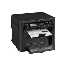 Принтер 3 в 1 Canon I-SENSYS MF211