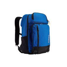 Рюкзак THULE TSBP115G
