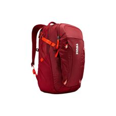 Рюкзак THULE TETD215R