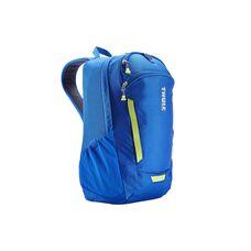 Рюкзак для Ноутбука THULE TESD115DB