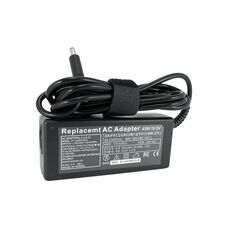 Зарядное Устройство для Ноутбука Dell - 19.5V 2.31A 4.5x3.0