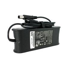 Зарядное Устройство для Ноутбука Dell - 19.5V 3.34A 7.4x5.0