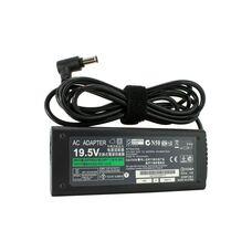 Зарядное Устройство для Ноутбука Sony 19.5V 4.7A 6.5x4.4