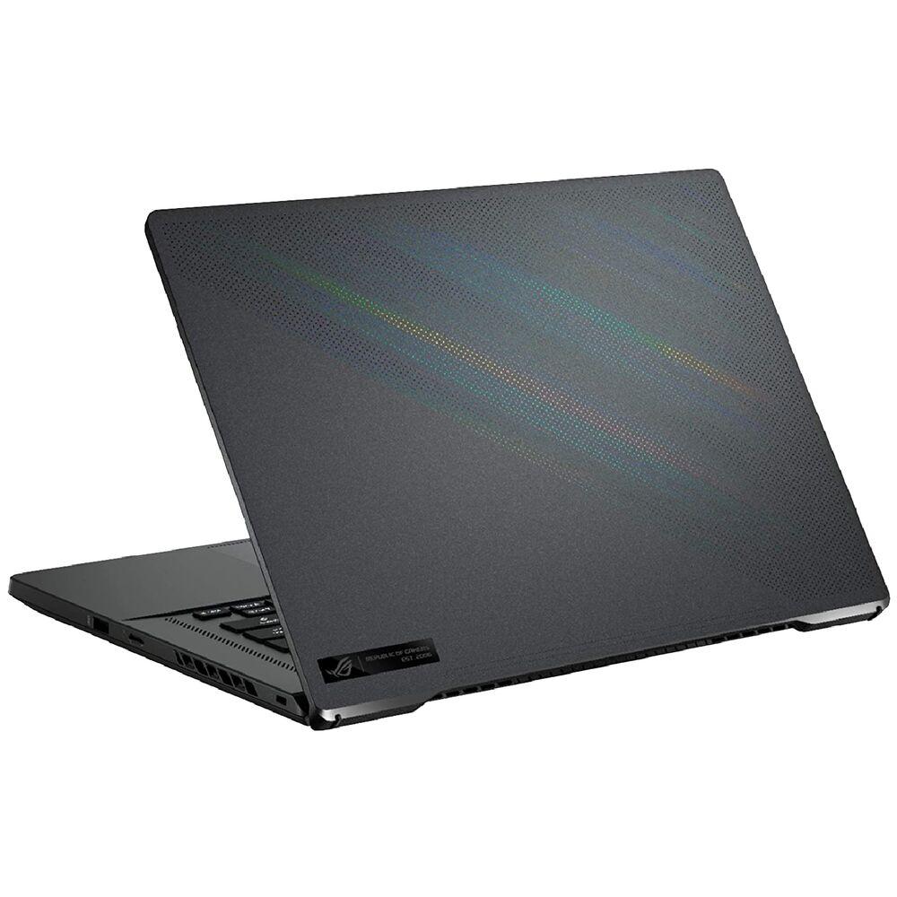 Ноутбук Asus ROG Zephyrus G15