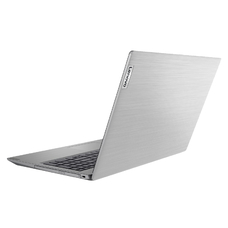 Ноутбук Lenovo iP L13 15IML05
