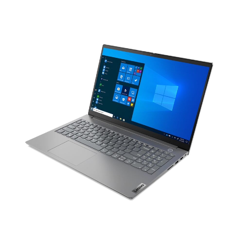 Ноутбук Lenovo ThinkBook 15G2