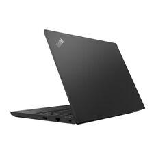 Ноутбук Lenovo ThinkPad E14