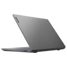 Ноутбук Lenovo V14 ILL