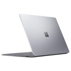 Ультрабук Microsoft Surface 3