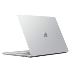 Ультрабук Microsoft Surface Go