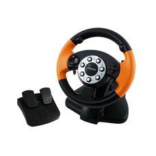 Игровой руль Canyon CNG-GW1