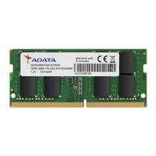 ОП для ноутбука Adata 32ГБ DDR4-2666МГц
