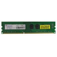 ОП для ПК Adata 4 ГБ DDR3-1600 МГц