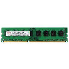 ОП для ПК Hynix 8 ГБ DDR3-1600 МГц