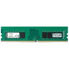 ОП для ПК Kingston 16ГБ DDR-2400 МГц
