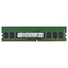 ОП для ПК Hynix 4 ГБ DDR4-2133 МГц