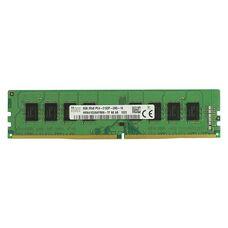 ОП для ПК Hynix 8 ГБ DDR4-2133 МГц