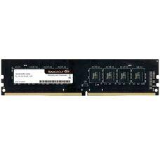 ОП для ПК Teamgroup 16 ГБ DDR4-2666 МГц