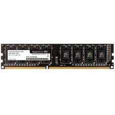 ОП для ПК TeamGroup 4 ГБ DDR3-1600 МГц