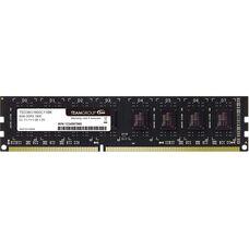 ОП для ПК Teamgroup 8 ГБ DDR3 - 1600 МГц