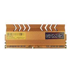 ОП для ПК Zeppelin 16 Гб SupraGamer 3000 МГц DDR4