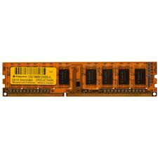 ОП для ПК Zeppelin 2 ГБ DDR2-800 МГц