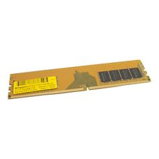 ОП для ноутбука Zeppelin 8ГБ DDR4-2133МГц