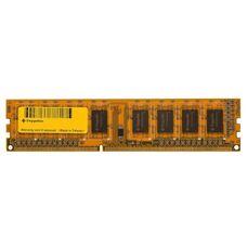 ОП для ПК Zeppelin 2 ГБ DDR3-1333 МГц
