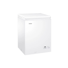 Морозильный ларь Haier HCE-143R