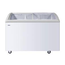 Морозильный ларь Haier SD-332