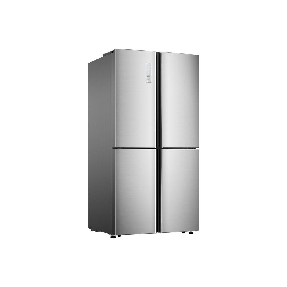 Холодильник Hisense RQ-81WC
